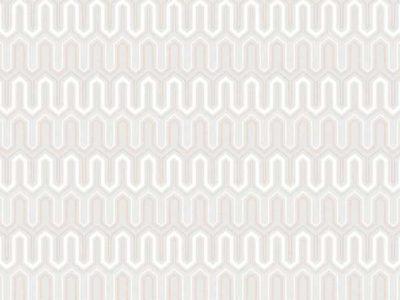 papel-de-parede-bucalo-colecao-geometrix-gx37613