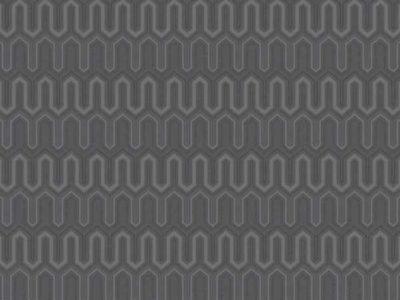 papel-de-parede-bucalo-colecao-geometrix-gx37614