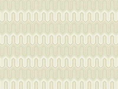 papel-de-parede-bucalo-colecao-geometrix-gx37615