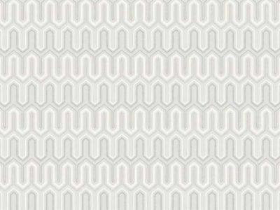 papel-de-parede-bucalo-colecao-geometrix-gx37616