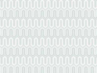 papel-de-parede-bucalo-colecao-geometrix-gx37617