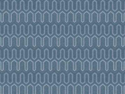 papel-de-parede-bucalo-colecao-geometrix-gx37618