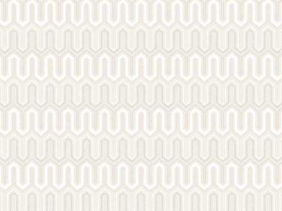 papel-de-parede-bucalo-colecao-geometrix-gx37619