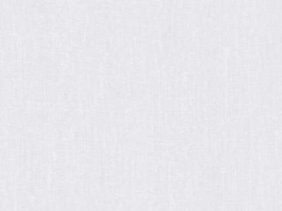 papel-de-parede-bucalo-colecao-geometrix-gx37622