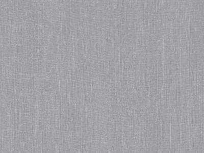 papel-de-parede-bucalo-colecao-geometrix-gx37623