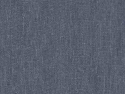papel-de-parede-bucalo-colecao-geometrix-gx37624