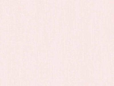papel-de-parede-bucalo-colecao-geometrix-gx37625