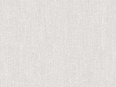papel-de-parede-bucalo-colecao-geometrix-gx37626