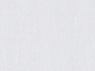 papel-de-parede-bucalo-colecao-geometrix-gx37627