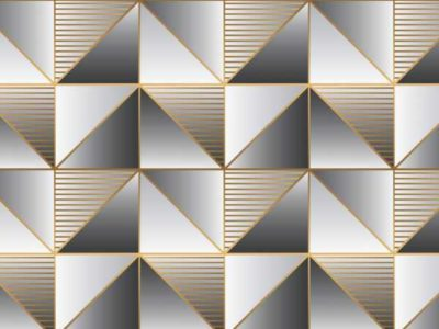 papel-de-parede-bucalo-colecao-geometrix-gx37628