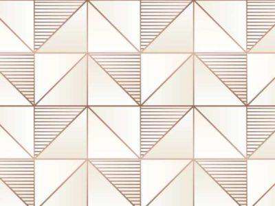 papel-de-parede-bucalo-colecao-geometrix-gx37629