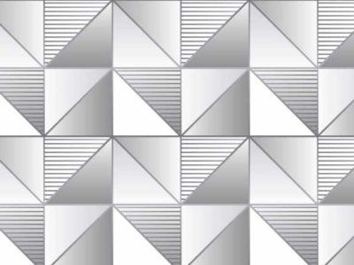 papel-de-parede-bucalo-colecao-geometrix-gx37630