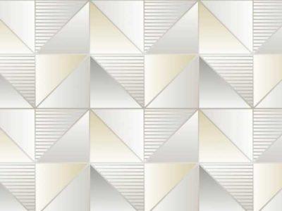 papel-de-parede-bucalo-colecao-geometrix-gx37631