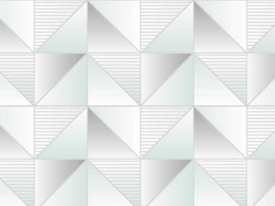 papel-de-parede-bucalo-colecao-geometrix-gx37632