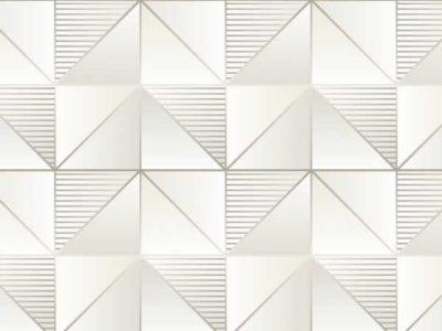 papel-de-parede-bucalo-colecao-geometrix-gx37633