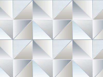 papel-de-parede-bucalo-colecao-geometrix-gx37634