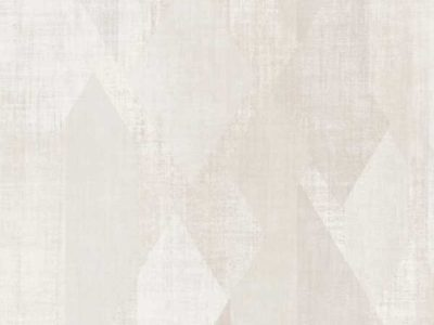 papel-de-parede-bucalo-colecao-geometrix-gx37635