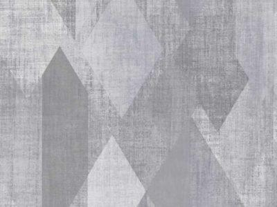 papel-de-parede-bucalo-colecao-geometrix-gx37637