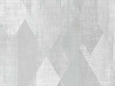 papel-de-parede-bucalo-colecao-geometrix-gx37638