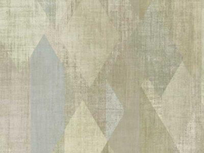 papel-de-parede-bucalo-colecao-geometrix-gx37639
