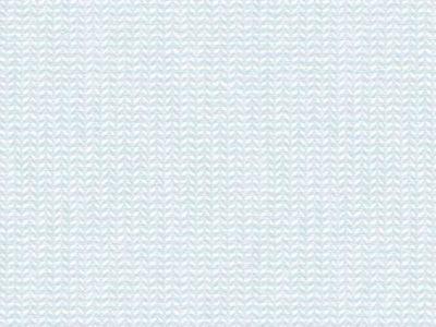 papel-de-parede-bucalo-colecao-geometrix-gx37640