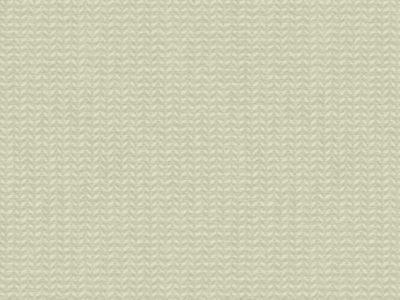 papel-de-parede-bucalo-colecao-geometrix-gx37641