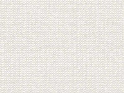 papel-de-parede-bucalo-colecao-geometrix-gx37642