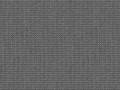 papel-de-parede-bucalo-colecao-geometrix-gx37643