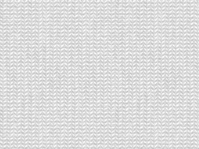 papel-de-parede-bucalo-colecao-geometrix-gx37644