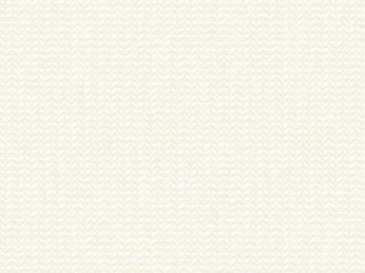 papel-de-parede-bucalo-colecao-geometrix-gx37645
