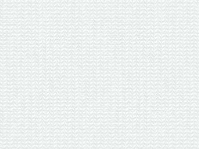 papel-de-parede-bucalo-colecao-geometrix-gx37646