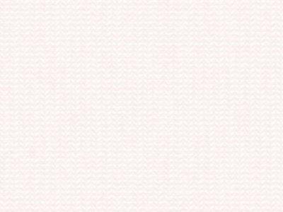 papel-de-parede-bucalo-colecao-geometrix-gx37647