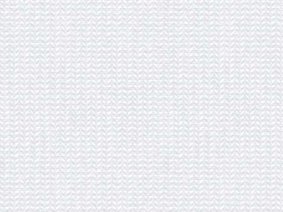 papel-de-parede-bucalo-colecao-geometrix-gx37649