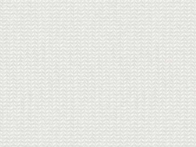 papel-de-parede-bucalo-colecao-geometrix-gx37650