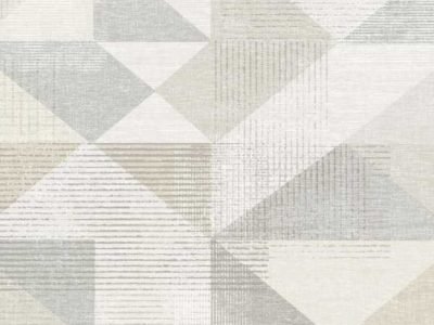 papel-de-parede-bucalo-colecao-geometrix-gx37651