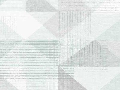 papel-de-parede-bucalo-colecao-geometrix-gx37652