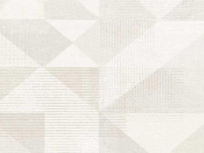 papel-de-parede-bucalo-colecao-geometrix-gx37653