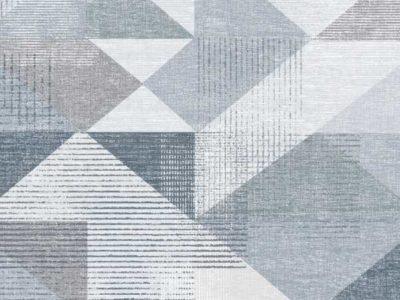 papel-de-parede-bucalo-colecao-geometrix-gx37654