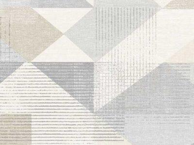 papel-de-parede-bucalo-colecao-geometrix-gx37655