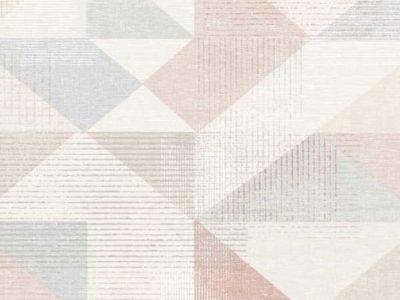 papel-de-parede-bucalo-colecao-geometrix-gx37656