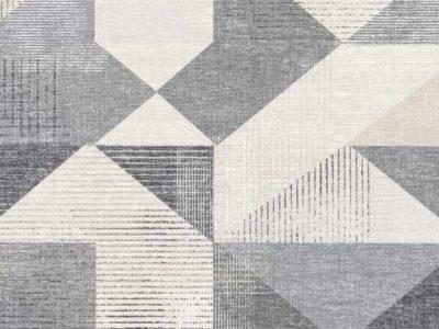 papel-de-parede-bucalo-colecao-geometrix-gx37657