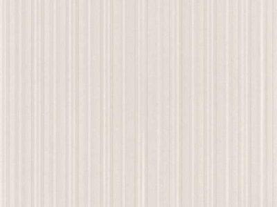 papel-de-parede-bucalo-colecao-geometrix-gx37659