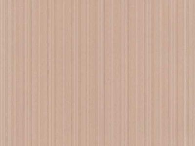 papel-de-parede-bucalo-colecao-geometrix-gx37660