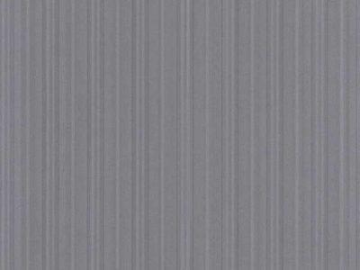 papel-de-parede-bucalo-colecao-geometrix-gx37661