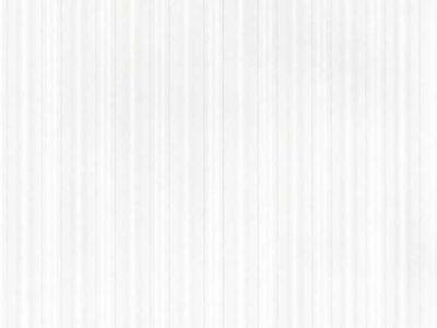 papel-de-parede-bucalo-colecao-geometrix-sk12800