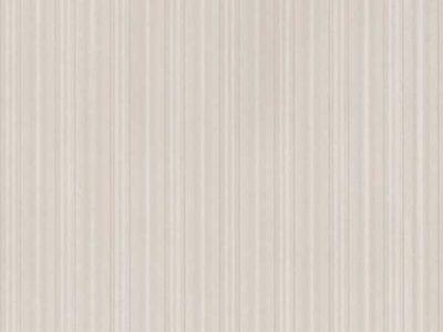 papel-de-parede-bucalo-colecao-geometrix-sl27513
