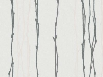 papel-de-parede-bucalo-colecao-gina-ref-57705