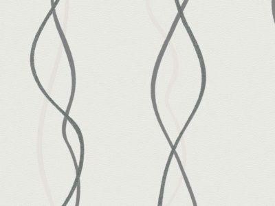 papel-de-parede-bucalo-colecao-gina-ref-577093