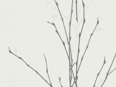 papel-de-parede-bucalo-colecao-gina-ref-57713