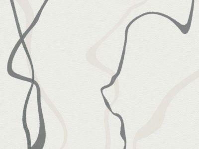 papel-de-parede-bucalo-colecao-gina-ref-57717